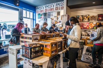 record-store-day-2018-7009