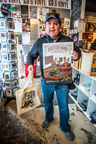 record-store-day-2018-7054