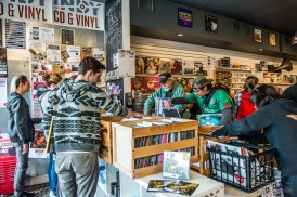 record-store-day-2018-7078