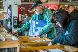 record-store-day-2018-7080