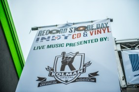 record-store-day-2018-8583
