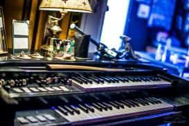 studio-37-5944