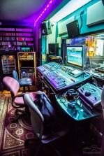 studio-37-6011