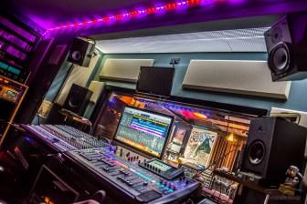 studio-37-6013