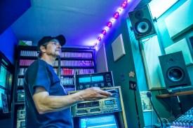 studio-37-6031