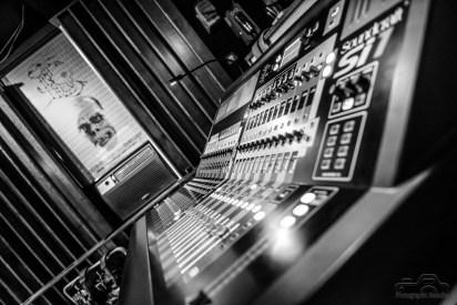 studio-37-6035