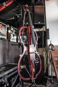 studio-37-6057