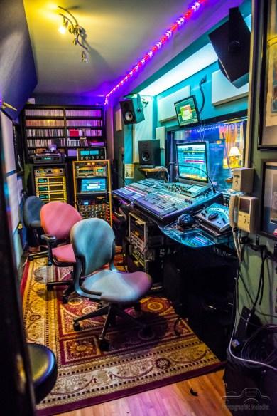 studio-37-6071