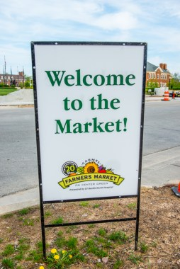 carmel-farmers-market-9043
