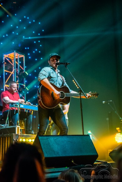 easton-corbin-levi-riggs-3922