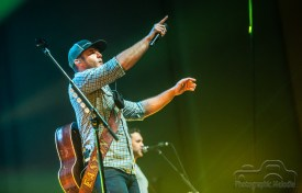 easton-corbin-levi-riggs-4026