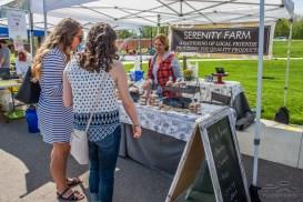 noblesville-farmers-market-9260