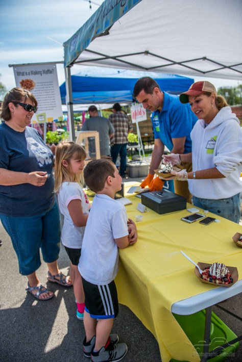 noblesville-farmers-market-9321