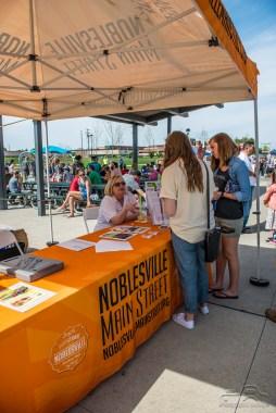 noblesville-farmers-market-9344