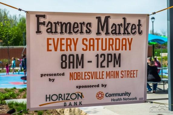 noblesville-farmers-market-9347