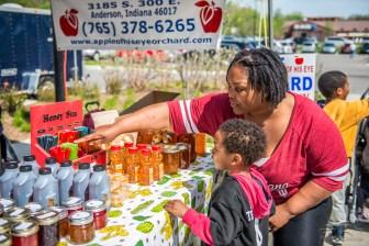 noblesville-farmers-market-9369