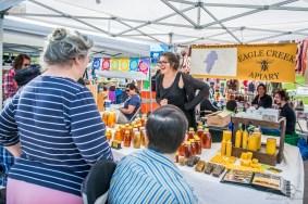 noblesville-farmers-market-9376