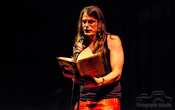 poetry-open-mic-irving-may-17-2018-0533