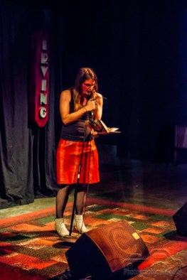 poetry-open-mic-irving-may-17-2018-0541
