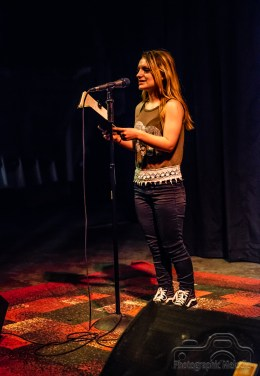 poetry-open-mic-irving-may-17-2018-0571
