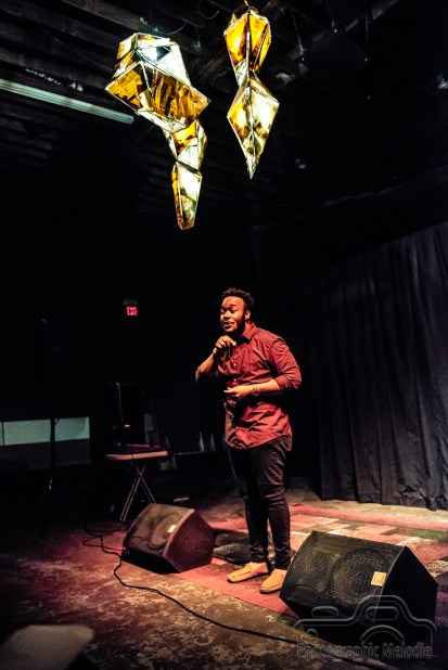 poetry-open-mic-irving-may-17-2018-0588