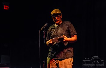 poetry-open-mic-irving-may-17-2018-0645