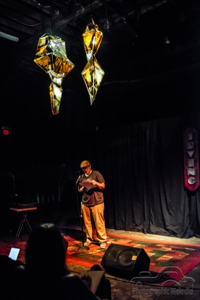 poetry-open-mic-irving-may-17-2018-0649