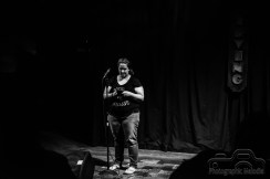 poetry-open-mic-irving-may-17-2018-0665