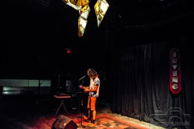 poetry-open-mic-irving-may-17-2018-0759