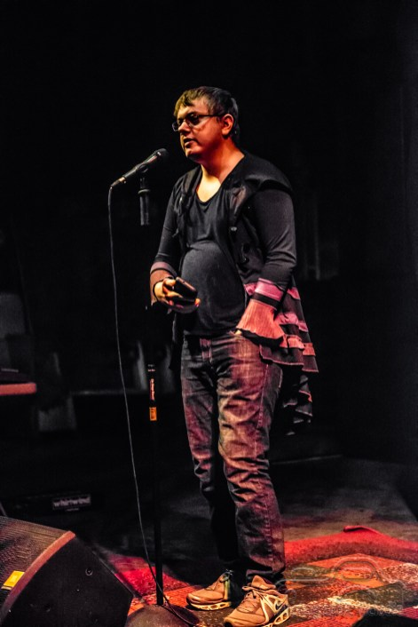 poetry-open-mic-irving-may-17-2018-0796
