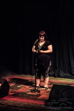 poetry-open-mic-irving-may-17-2018-0804