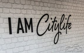 CityLife-youth-6-19-2018-6762