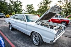 cummins-car-show-6-8-2018-5007