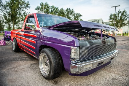 cummins-car-show-6-8-2018-5034