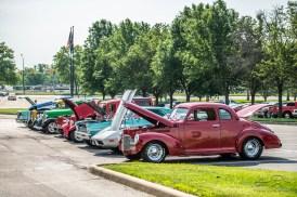 cummins-car-show-6-8-2018-5108
