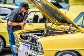 cummins-car-show-6-8-2018-5262