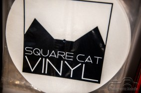 hip-hop-nite-square-cat-2903