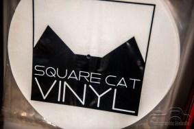 hip-hop-nite-square-cat-2903