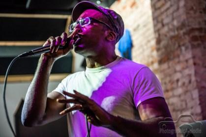 hip-hop-nite-square-cat-2997