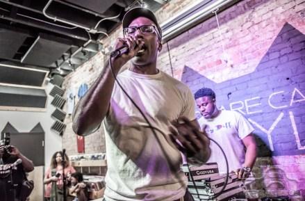 hip-hop-nite-square-cat-3041