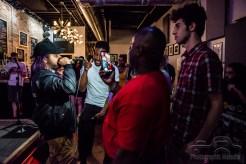 hip-hop-nite-square-cat-3095