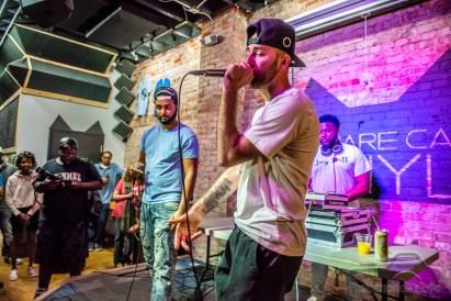 hip-hop-nite-square-cat-3196
