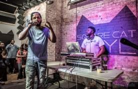 hip-hop-nite-square-cat-3242