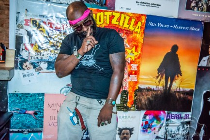 hip-hop-nite-square-cat-3452
