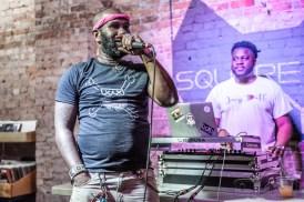 hip-hop-nite-square-cat-3569