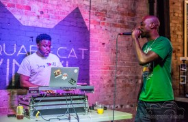hip-hop-nite-square-cat-3646