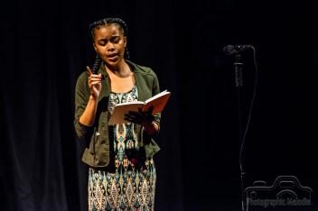 iconoclast-poetry-open-mic-6-21-2018-6823