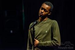 iconoclast-poetry-open-mic-6-21-2018-6866