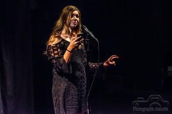 iconoclast-poetry-open-mic-6-21-2018-6999