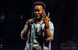 iconoclast-poetry-open-mic-6-21-2018-7069